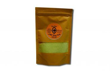 Janevape 300 mg Bath Crystals (morning sunrise)