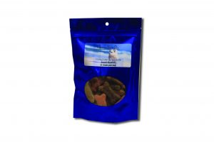 150 mg cbd dog treats california beach dog