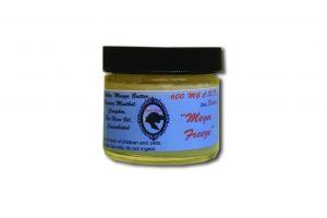 600mg cbd cooling pain cream