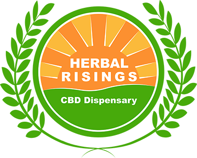 herbal risings cbd dispensary